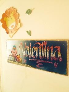 la_valentina