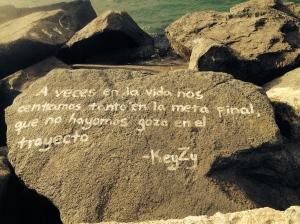 wisdom - keyzy